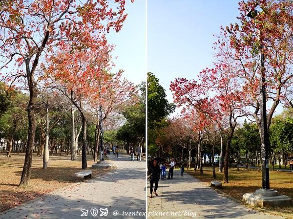 08_台南巴克禮公園