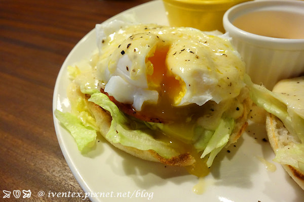 13_Yuly早午餐吧