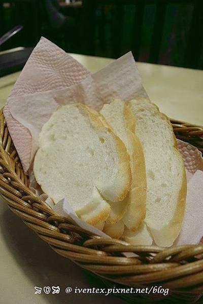 14-2-板橋 小食。候義式廚房,小食候