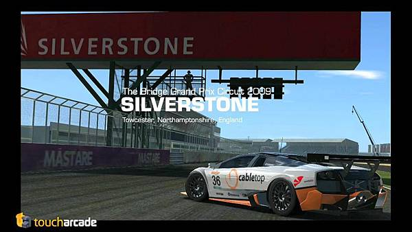 'Real Racing 3' iPhone 5 Developer Demonstration_2013213113341