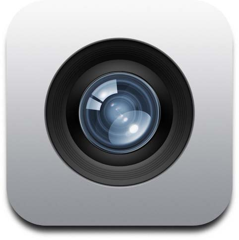 iphone_camera_icon-1