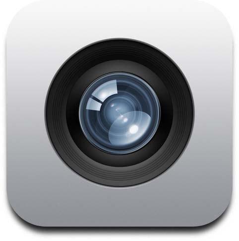 iphone_camera_icon-1