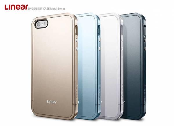 Linear_000-1