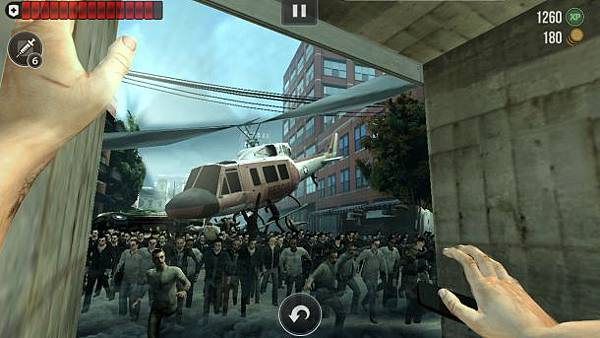 world-war-z-ios-1