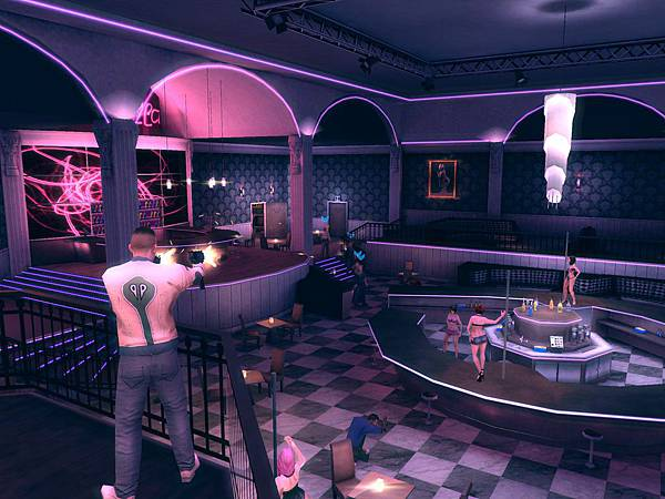 stripclub_ipad