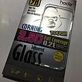 hoda 2.5D+iPhone6+iVIC_001.JPG