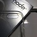 hoda 2.5D+iPhone6+iVIC_003.JPG