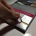 hoda 2.5D+iPhone6+iVIC_008.JPG