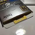 hoda 2.5D+iPhone6+iVIC_009.JPG