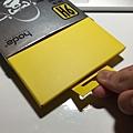 hoda 2.5D+iPhone6+iVIC_010.JPG