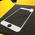 hoda 2.5D+iPhone6+iVIC_013.JPG