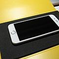 hoda 2.5D+iPhone6+iVIC_014.JPG