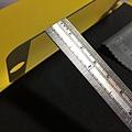hoda 2.5D+iPhone6+iVIC_016.JPG