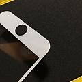 hoda 2.5D+iPhone6+iVIC_017.JPG