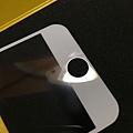 hoda 2.5D+iPhone6+iVIC_018.JPG