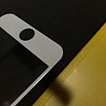 hoda 2.5D+iPhone6+iVIC_019.JPG