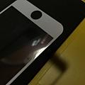 hoda 2.5D+iPhone6+iVIC_020.JPG