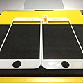 hoda 2.5D+iPhone6+iVIC_025-01.JPG