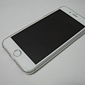 hoda 2.5D+iPhone6+iVIC_030-02.JPG