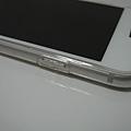 hoda 2.5D+iPhone6+iVIC_032.JPG