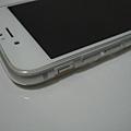hoda 2.5D+iPhone6+iVIC_033.JPG