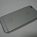 hoda 2.5D+iPhone6+iVIC_036.JPG