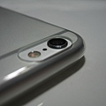 hoda 2.5D+iPhone6+iVIC_037.JPG