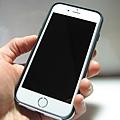 hoda 2.5D+iPhone6+iVIC_038-03.JPG