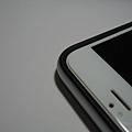 hoda 2.5D+iPhone6+iVIC_038-04.JPG
