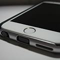 hoda 2.5D+iPhone6+iVIC_039-02.JPG