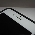 hoda 2.5D+iPhone6+iVIC_040-01.JPG