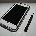 hoda 2.5D+iPhone6+iVIC_041.JPG