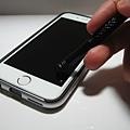 hoda 2.5D+iPhone6+iVIC_042.JPG