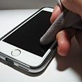 hoda 2.5D+iPhone6+iVIC_043.JPG
