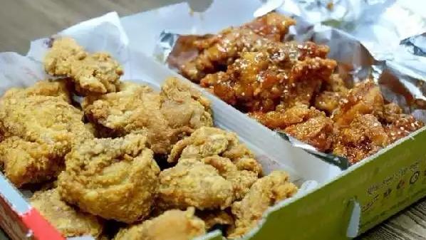 炸雞.png