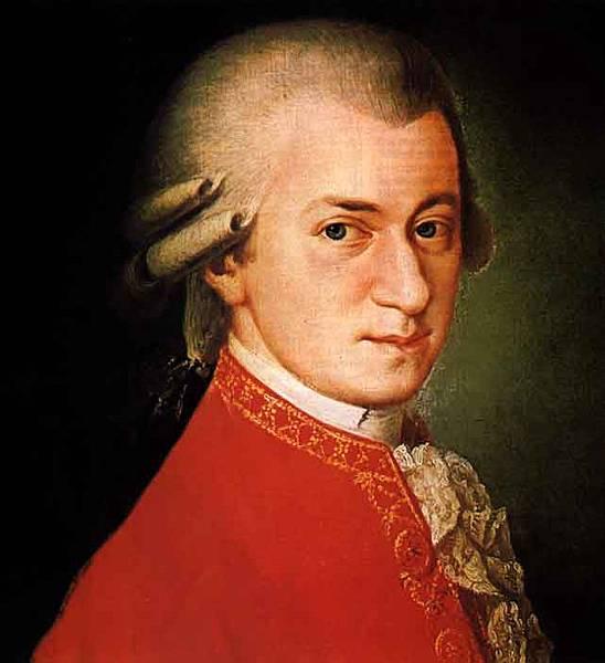 1756-1791-Wolfgang%20Amadeus%20Mozart.jpg