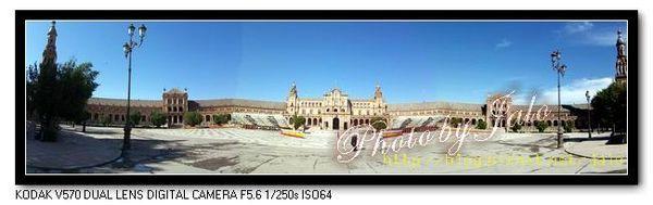 nEO_IMG_Sevilla100_1906.jpg