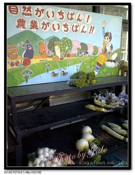 nEO_IMG_在伊豆逛大街-1農特產品.jpg