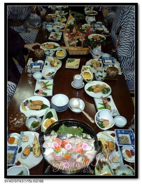 nEO_IMG_福田家晚餐.jpg