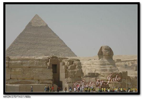 nEO_IMG_DSC_金字塔與人面獅身像-6.jpg