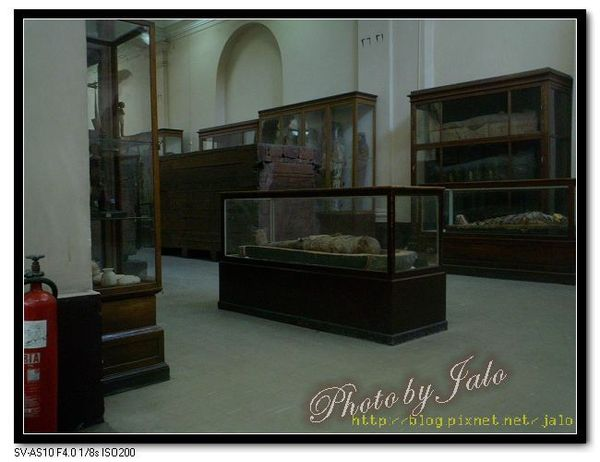 nEO_IMG_開羅博物館-3.jpg