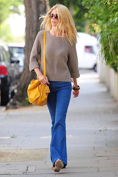 Claudia Schiffer克勞蒂亞 雪佛.jpg
