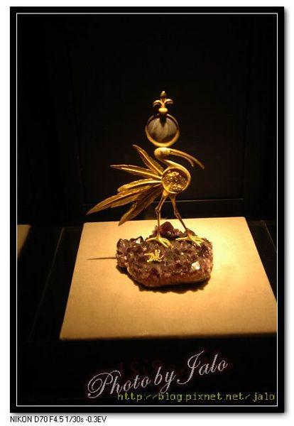 nEO_IMG_達利設計的珠寶-1.jpg