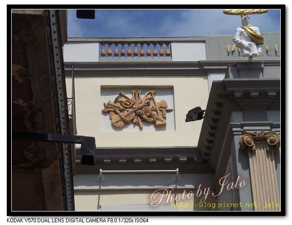 nEO_IMG_達利劇場美術館-3.jpg