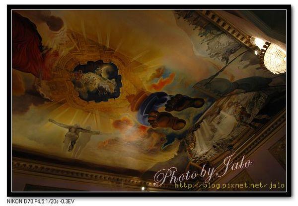 劇場空間-05-天蓬壁畫.jpg