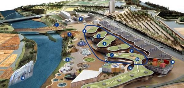 EXPO全區平面圖.jpg