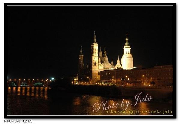 nEO_IMG_DSC_Pilar皮拉聖母教堂-2.jpg
