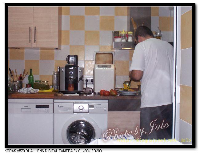nEO_IMG_P先生的廚房.jpg