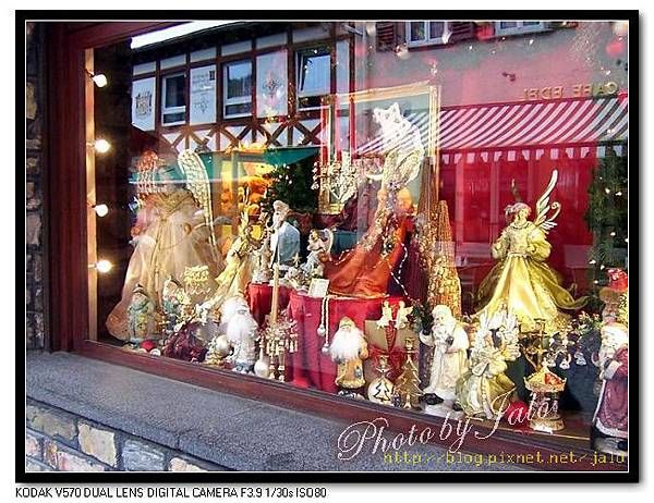 nEO_IMG_德國斑鳩小巷聖誕櫥窗-2.jpg
