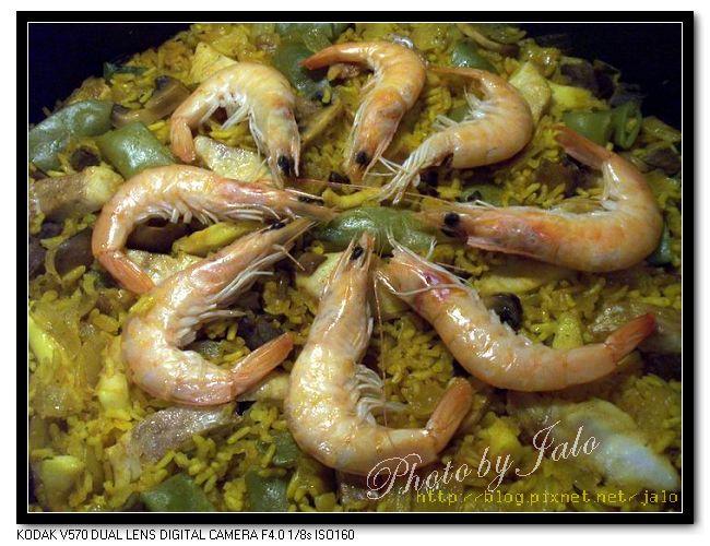 nEO_IMG_台式西班牙海鮮飯.jpg